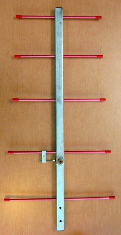 arrow-70cm