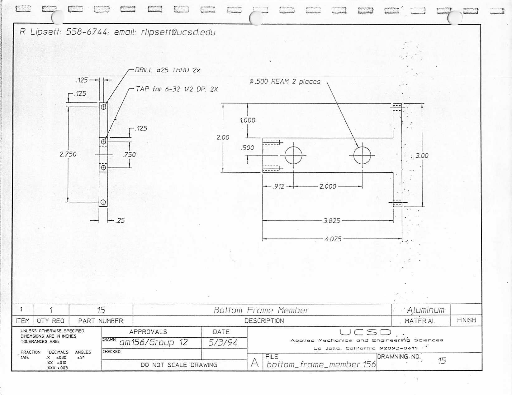 The Video Turret Nomadic Research Labs 1996 S15 Abs Wiring Diagram Related