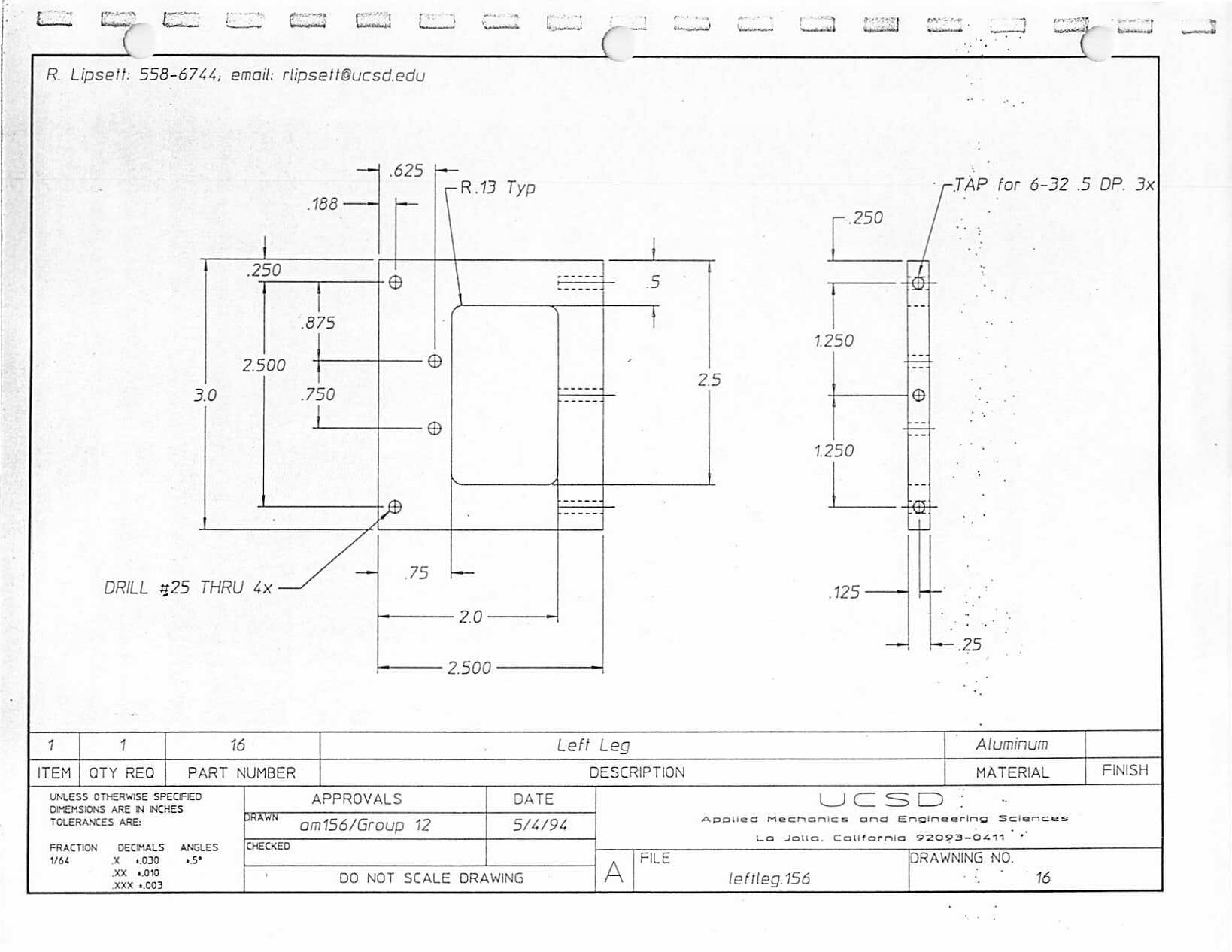 The Video Turret Nomadic Research Labs Phase Motor Wiring Diagram On 2012 Pacontrol Com Three Related
