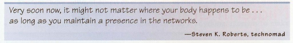 confluence-skr-quote