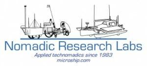 Nomadic Research Labs