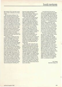 Microprocessors & Microsystems, page 2