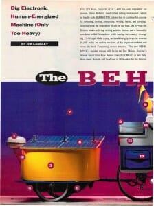 BEHEMOTH-Bicycling-1