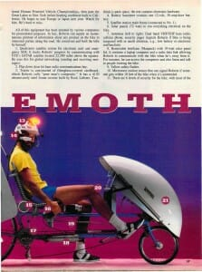 BEHEMOTH-Bicycling-2