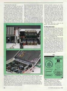 Designing Technomadic Systems - 7