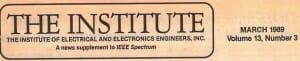 ieee-institute-logo
