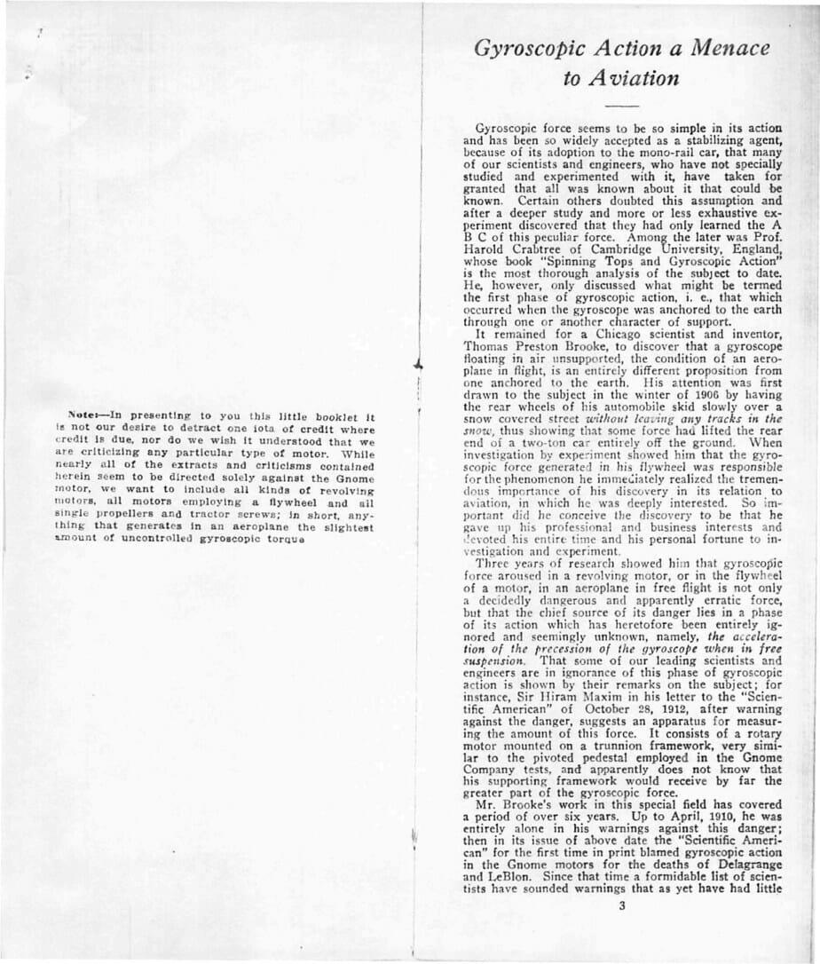 Gyroscopic page 2