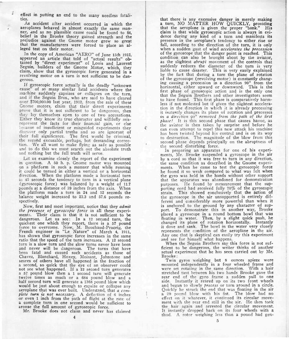Gyroscopic page 3