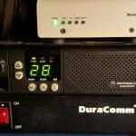 radio-check-28-datawake