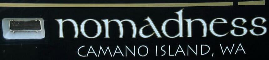 nom-lettering