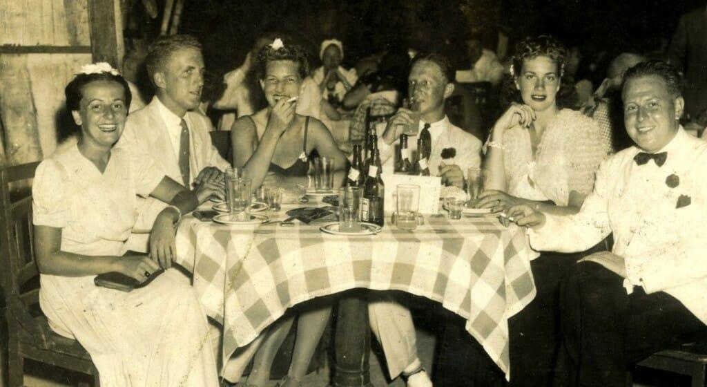 havana-sans-souci-1940