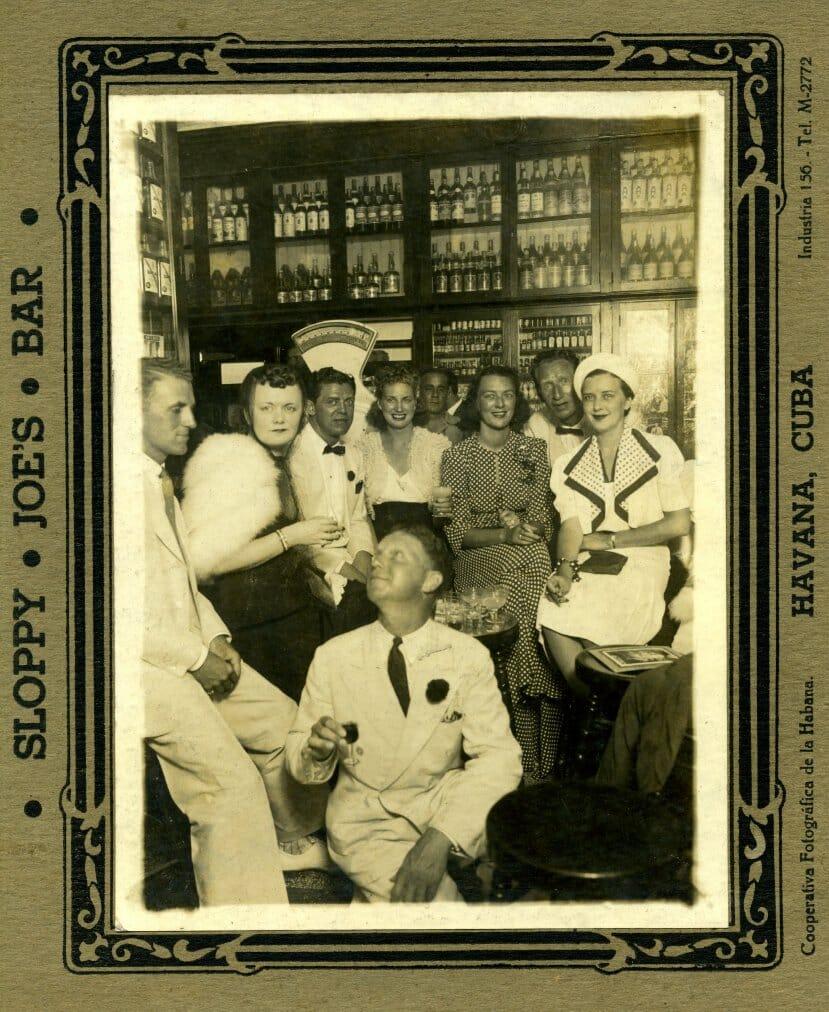 havana-sloppyjoes-1940