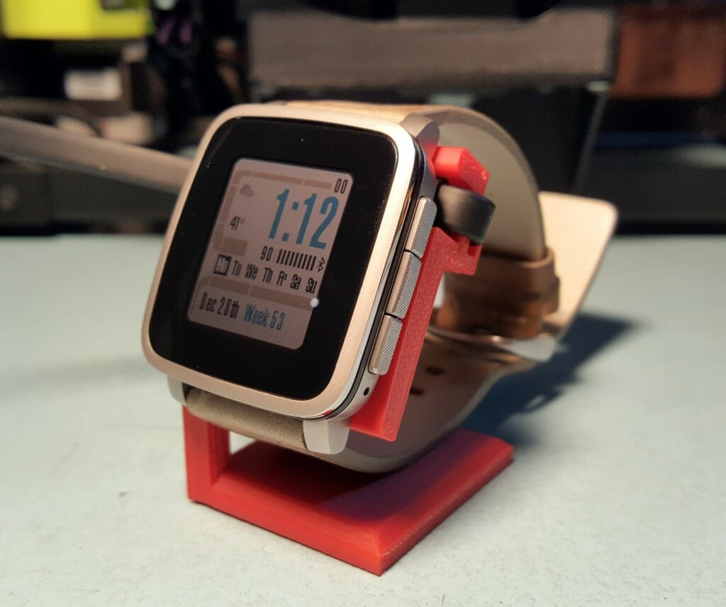 pebble-dock-2