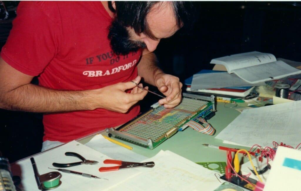 wb2-board-wiring