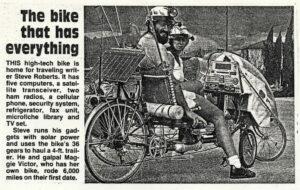 bike-has-everything