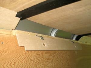 corner-panels-installed-open