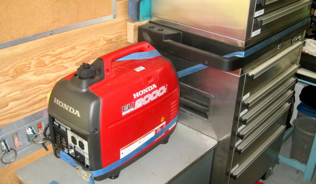 generator-stowed-2