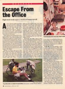 newsweek-april-24-1989-1
