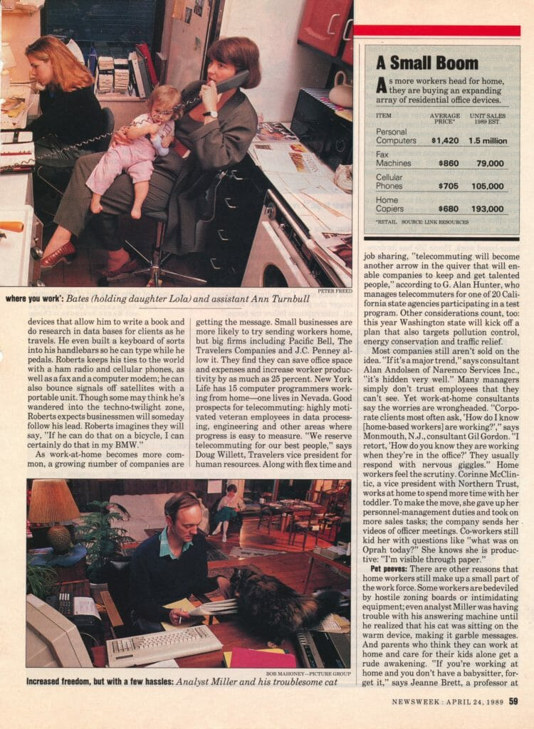 newsweek-april-24-1989-2