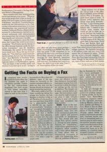 newsweek-april-24-1989-3