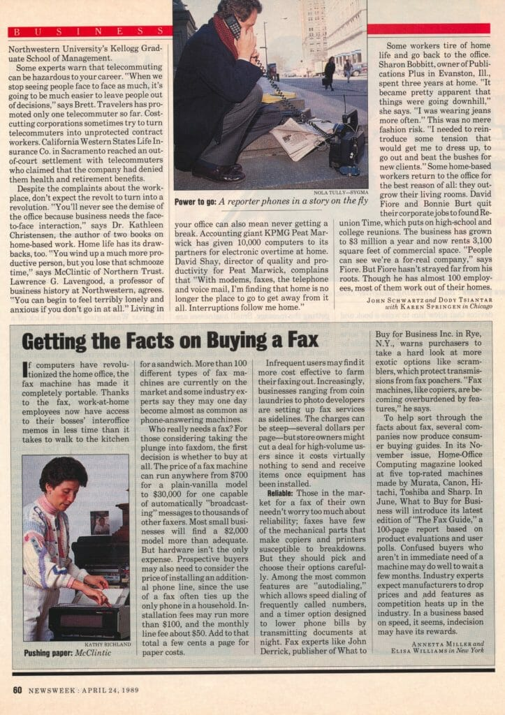 newsweek-april-24-1989-3