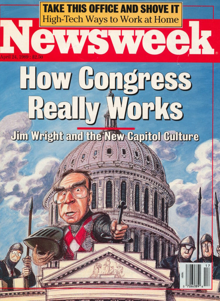 newsweek-april-24-1989-cover