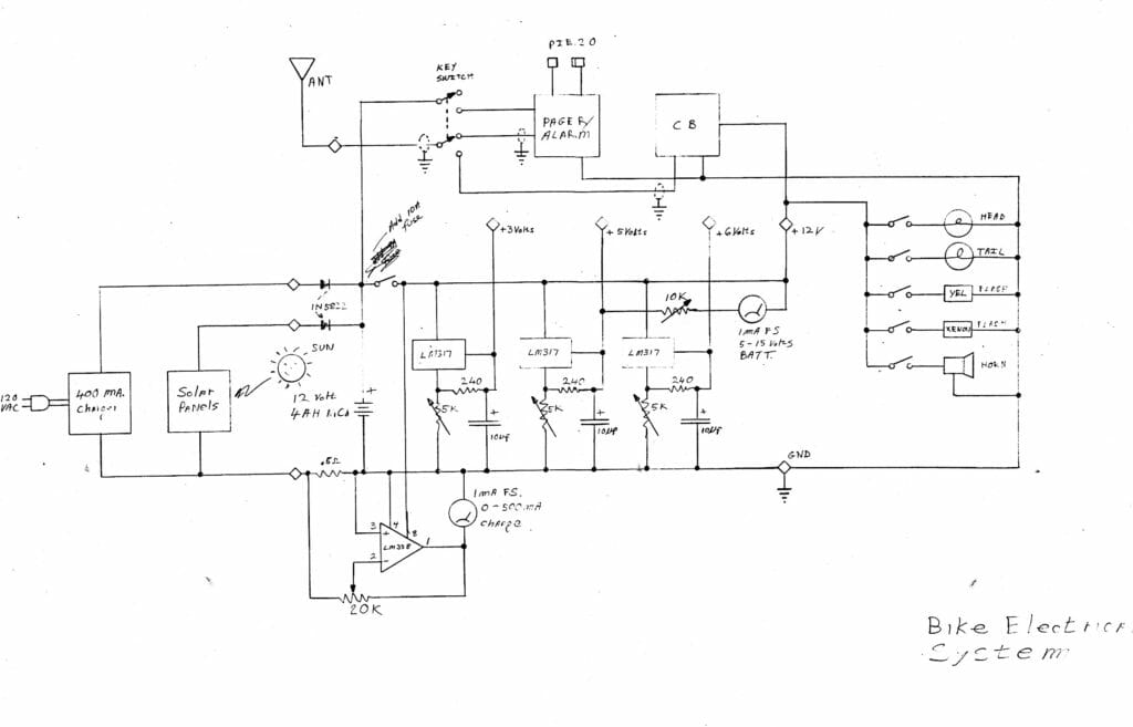 winnebiko-power-schematic
