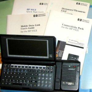 hp-95lx-manuals