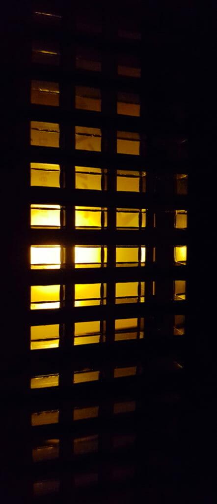 warm-adsb-glow