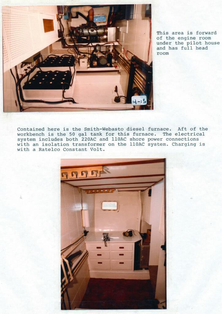chief-binder-9