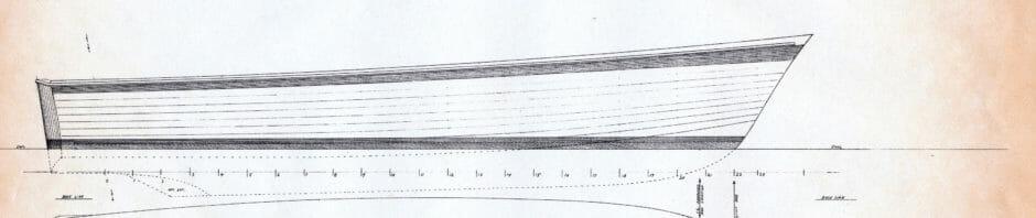 chief-binder-lines