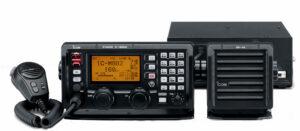 ic-m802
