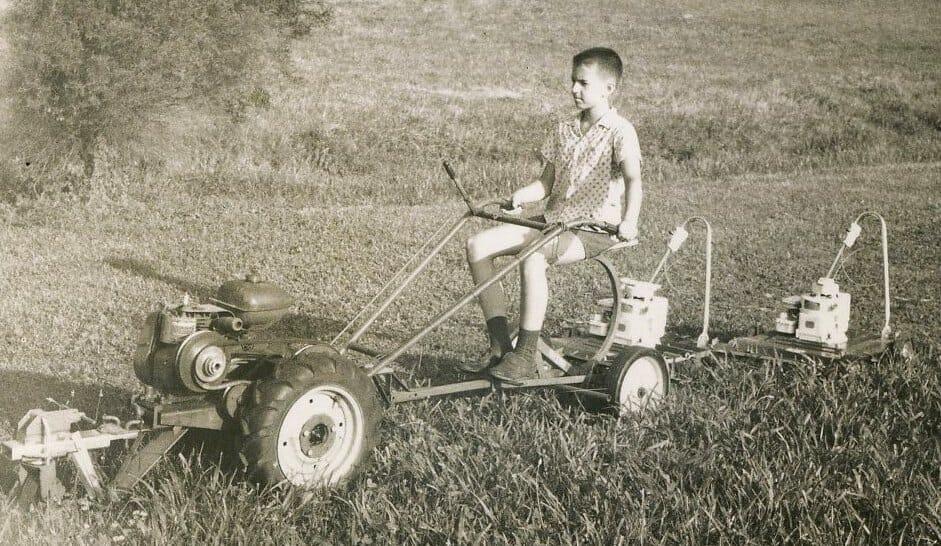 tn006-mowing