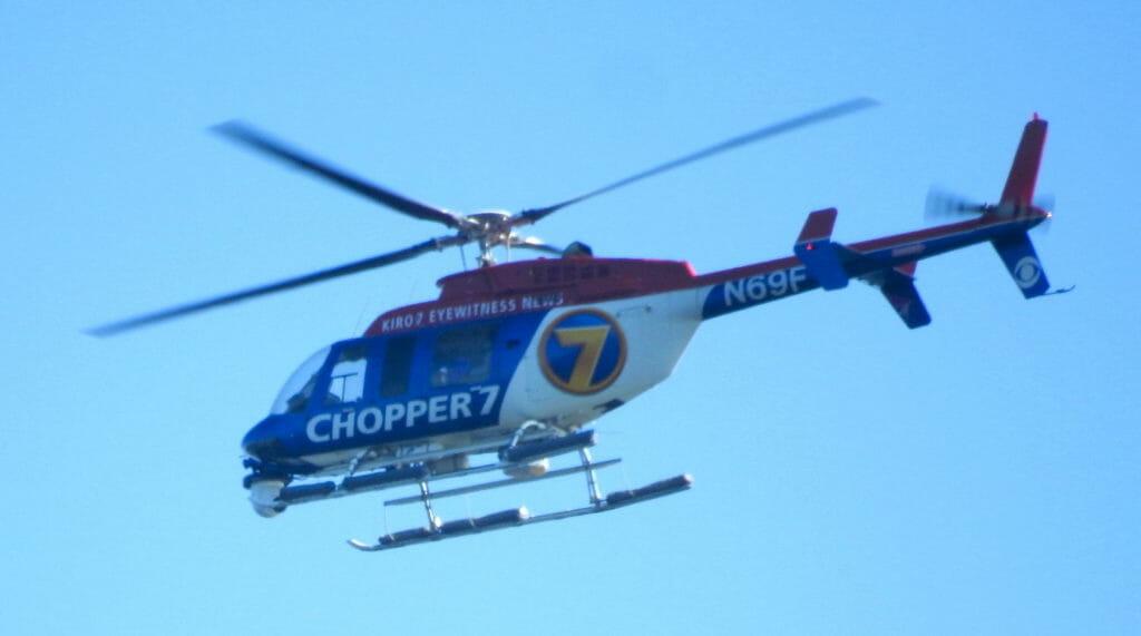 chopper7-2
