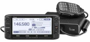 id-5100a