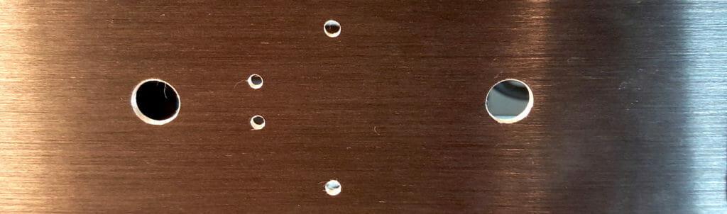 scanner-holes-in-situ