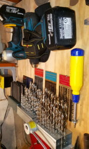 drill-stands-makita