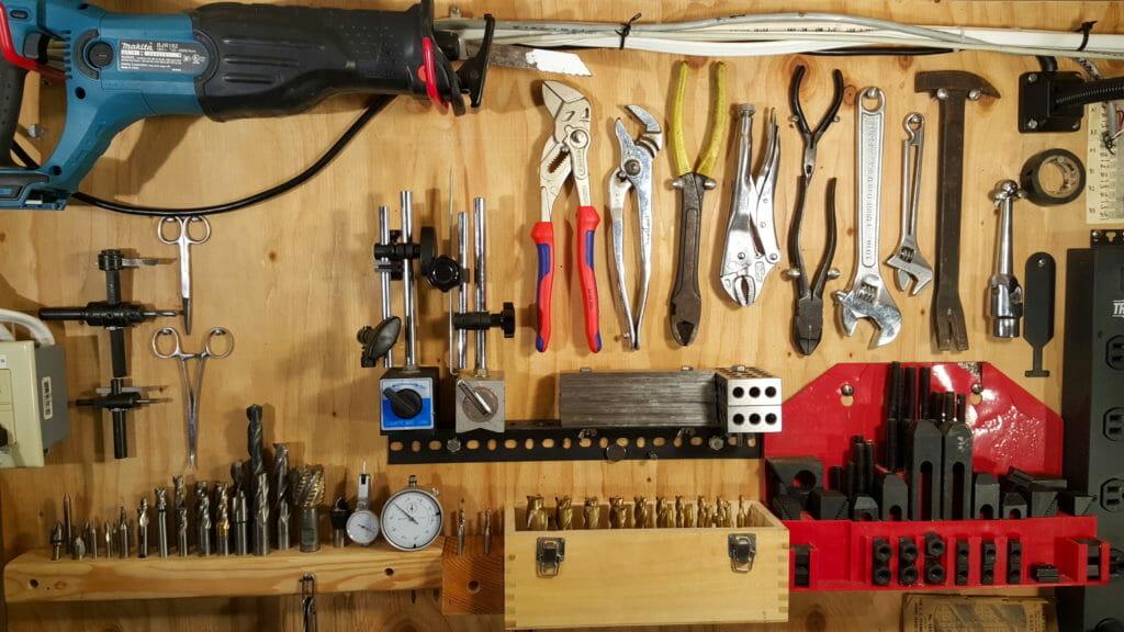 tool-board-mag-bases
