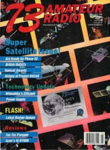 73-cover-may-1988