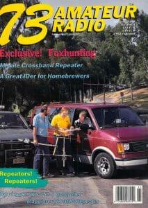 73-magazine-cover-nov-1988