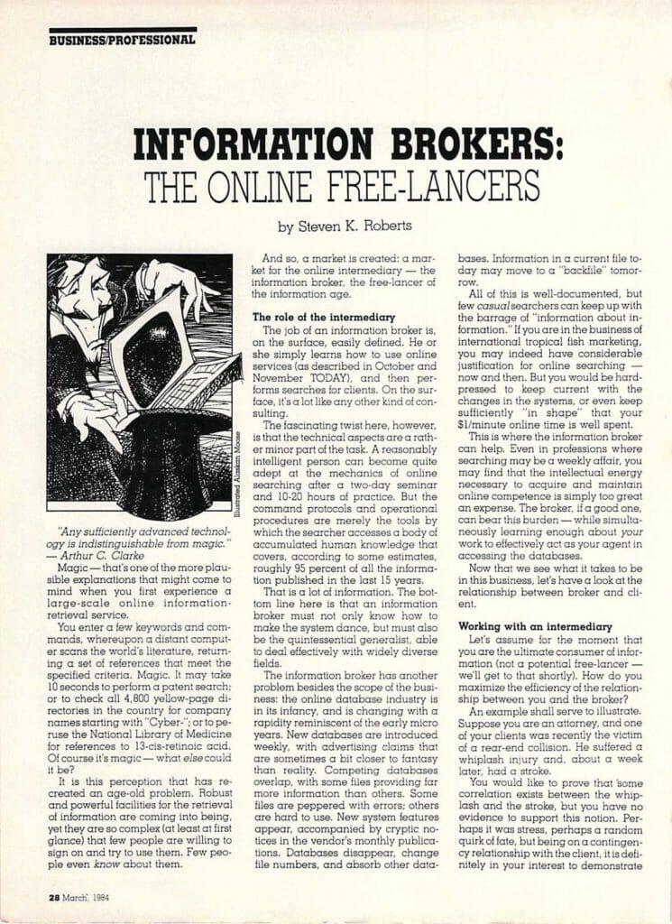 information-brokers-1