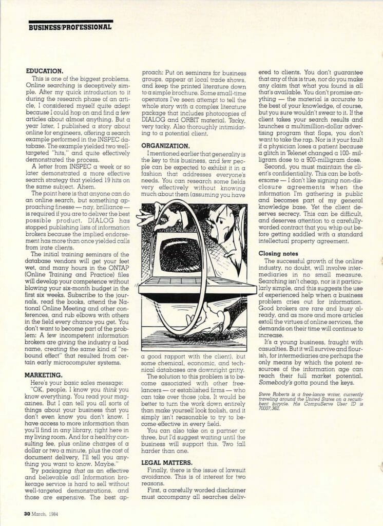 information-brokers-3