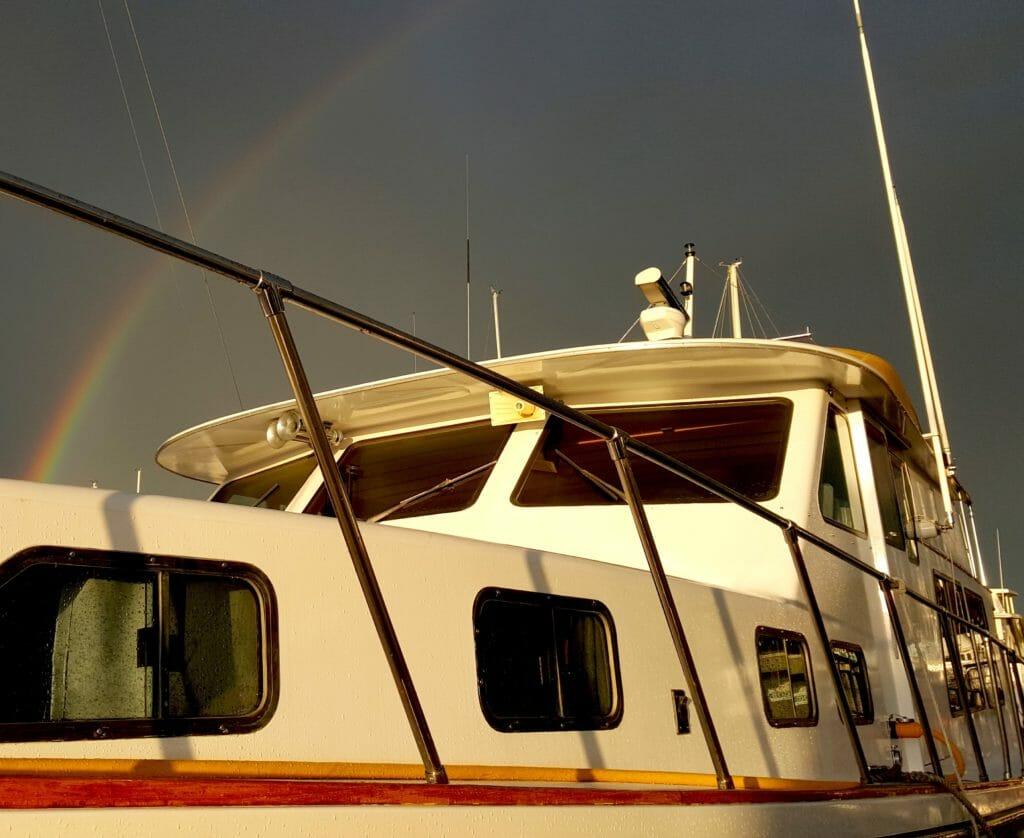 rainbow-darksky-square