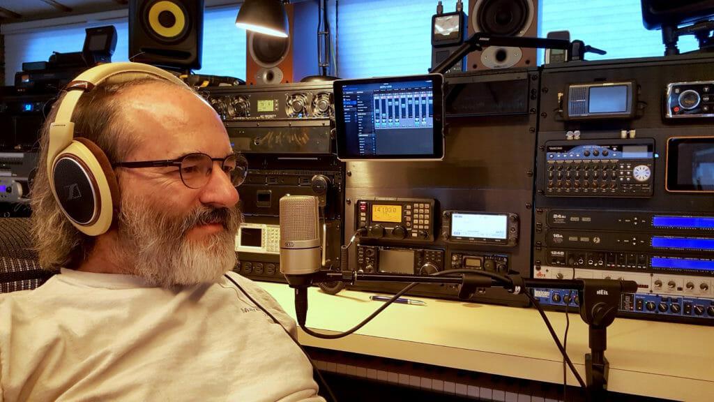 skr-studio-mic