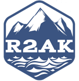 Race to Alaska logo